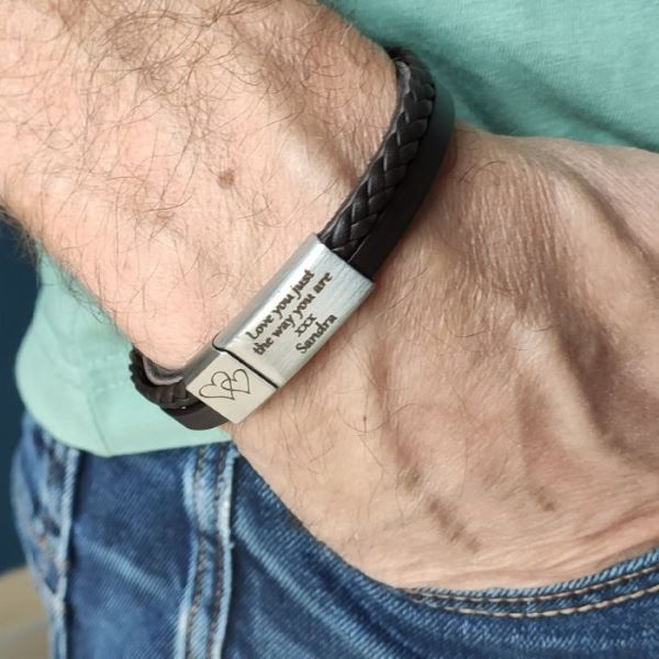 34-BA078_armband_mannen_b1