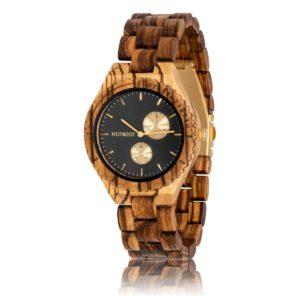 houten_herenhorloge_HOT&TOT_chronos