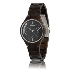 houten_horloge_HOT&TOT_foresta