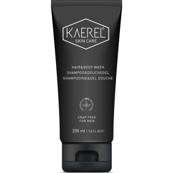 KAEREL_shampoo_douchegel1_tn