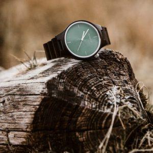 Hot&Tot Silva horloge5