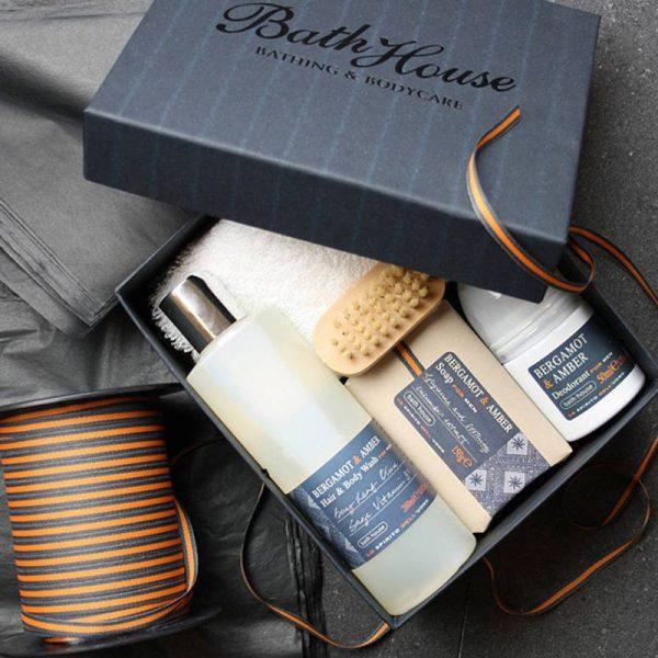 bath_house_cadeauset_bergamot_amber_shower1