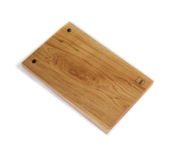 cutting_board_large1