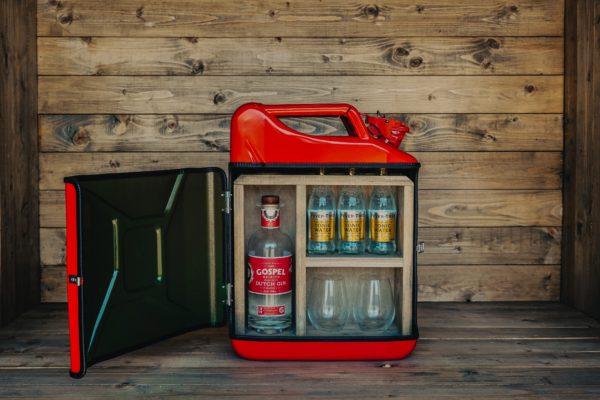 jerrycan_gin_bar_20_liter_rood1_tn