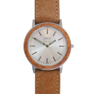 herenhorloge 'jordaan'