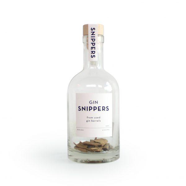 leeg_gin