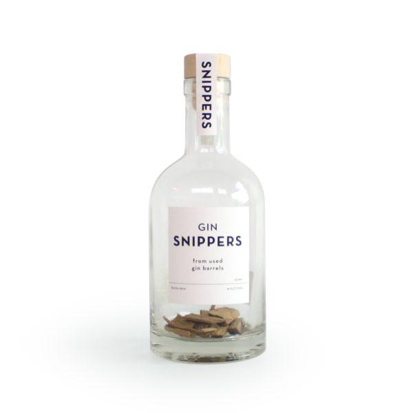 gin_snippers_leeg_gin_tn