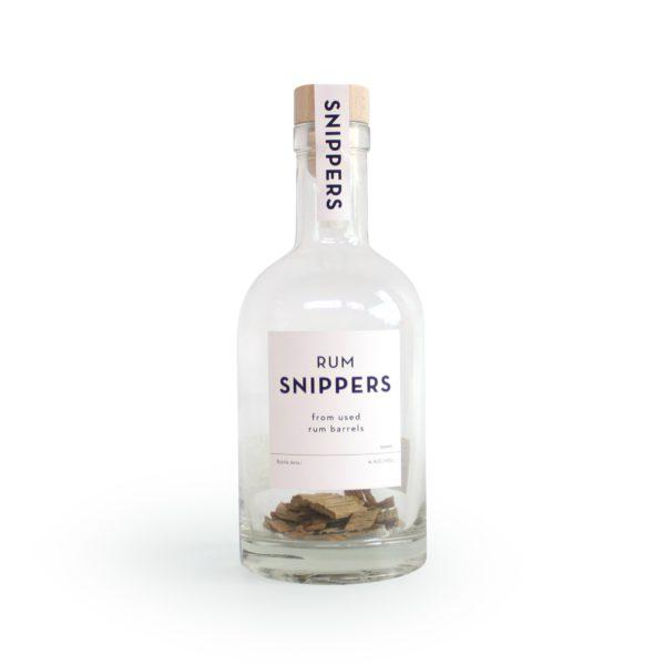 rum_snippers_leeg_rum1_tn
