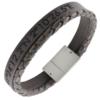 lg3-8-g5_combi_armband_met_gravering_b1
