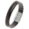 lg3-8-g5_combi_armband_met_gravering_b2