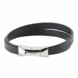 toffe armband met gravure