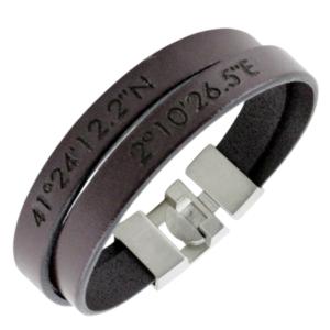 gave_armband_met_personalisering