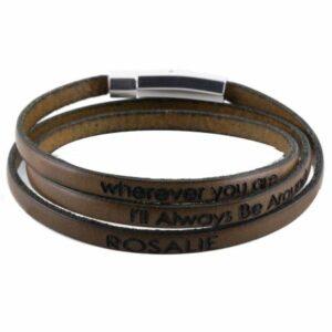 n-9-5-10_stoere wikkelarmband voor heren