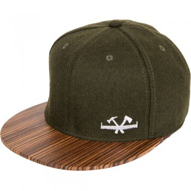 snapback_screw_front1_tn
