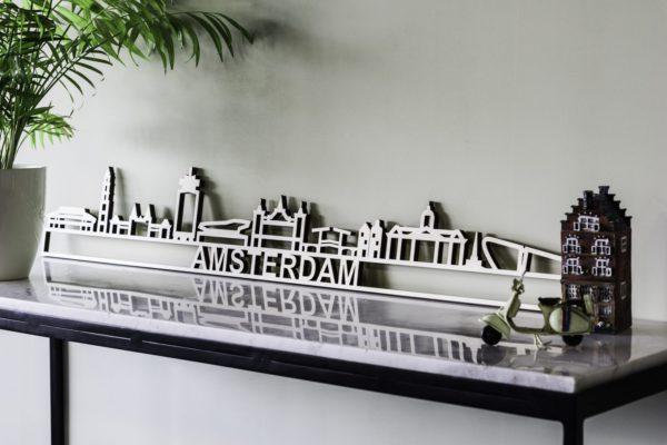 skyline_amsterdam_met_naam_populierenhout5_tn