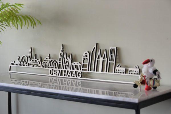 skyline_den_haag_met_naam_populierenhout4_tn