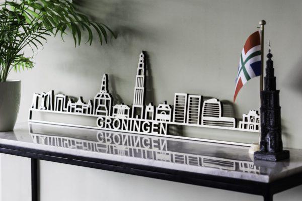 skyline_groningen_met_naam_populierenhout2_tn