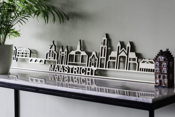 skyline_maastricht_met_naam_populierenhout2_tn