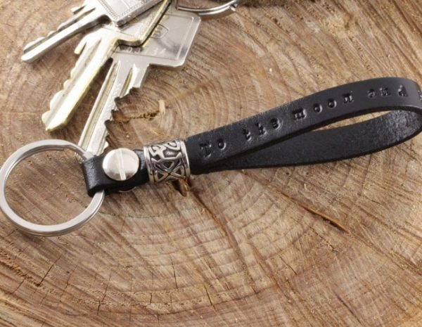 personaliseerbare_sleutelhanger_zwart_SH-1241_2