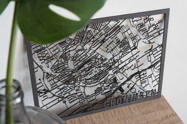 stadskaart_groningen_vierkant_zwart1_tn