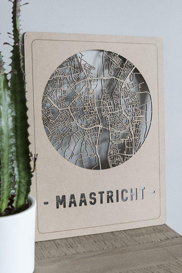 stadskaart_maastricht_rond_mdf1