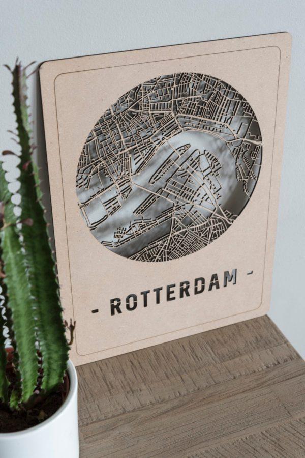 stadskaart_rotterdam_rond_mdf1_tn