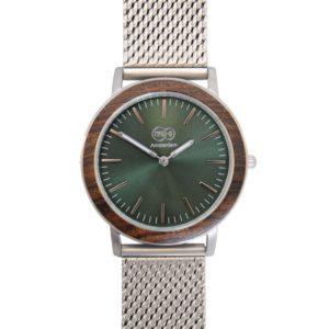 herenhorloge 'Vondel'