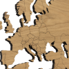 wereldkaart_eiken3
