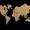 wereldkaart_eiken5