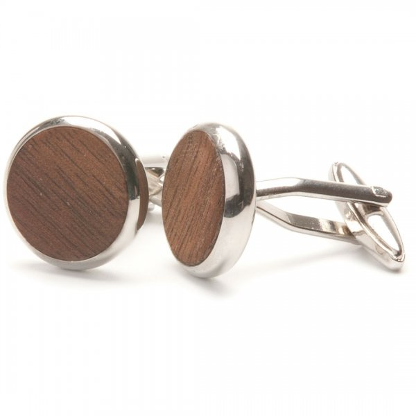 round_walnut