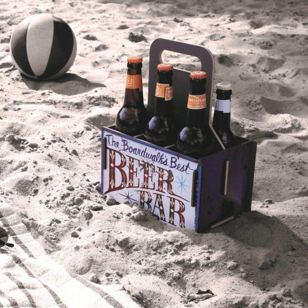 WL8370_flessenhouder_beer_bar_strand-2_tn