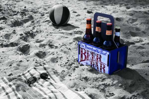 WL8370_flessenhouder_beer_bar_strand