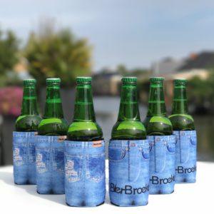 bierbroekie
