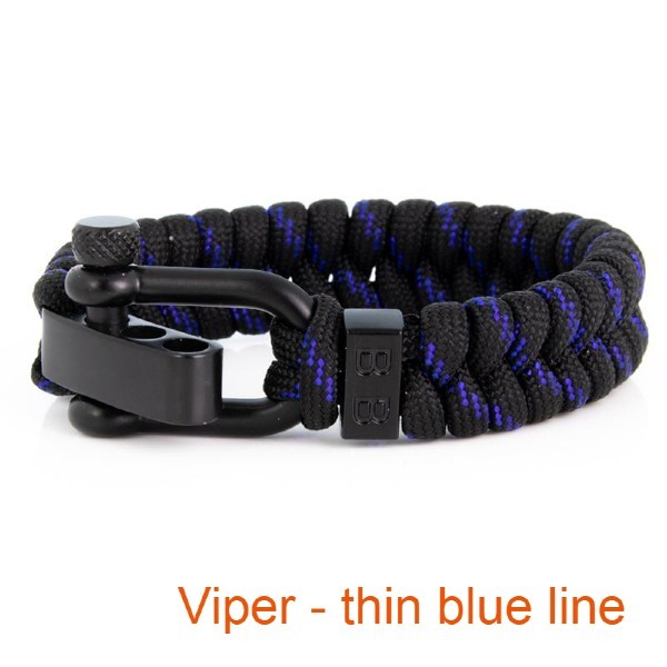 Gevlochten_Paracord_Armband_Viper_thin_blue_line_tn