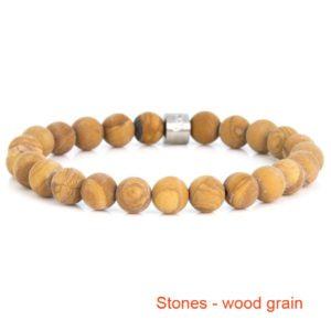 Kralen_Armband_heren_Stones