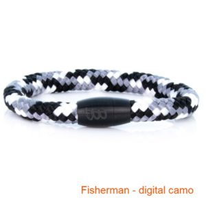 Rope_Armband_Fisherman_