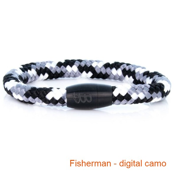 Rope_Armband_Fisherman_SR812_digital_camo_tn