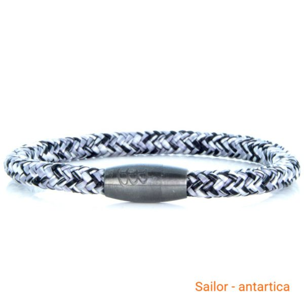 Rope_Armband_Sailor_SR609_antartica_tn