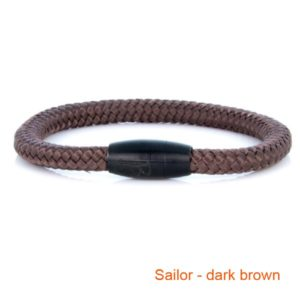 Rope_Armband_Sailor