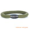SR803_army_green