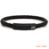 ST002 black