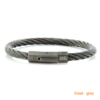ST003 grey
