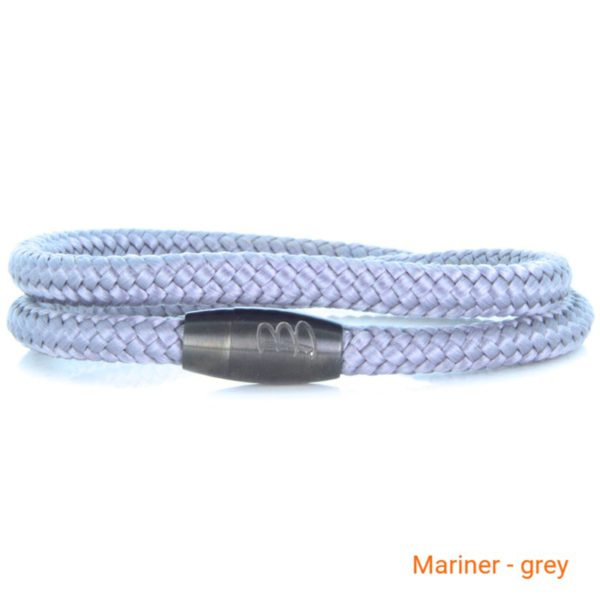 Wikkelarmband_Mariner_SRD603_grey_tn