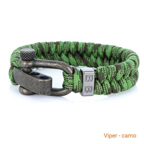 Gevlochten_Paracord_Armband_Viper_camo_tn