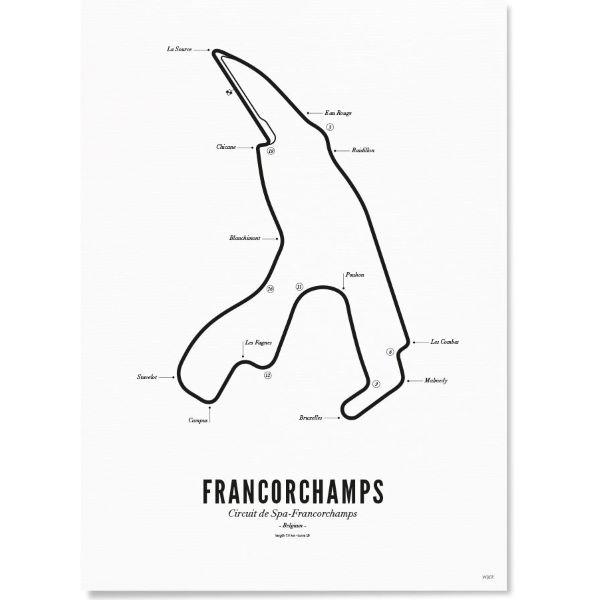 Francorchamps-wit1