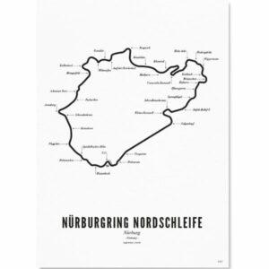 circuit nürnburgring