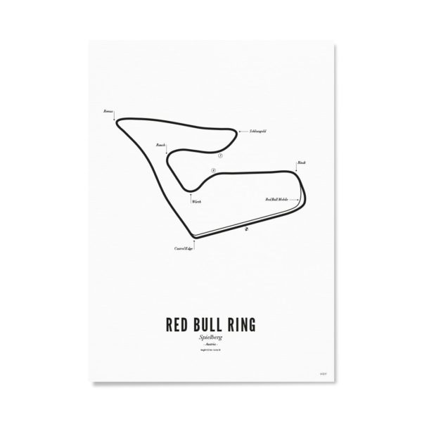 Red_Bull_ring-wit