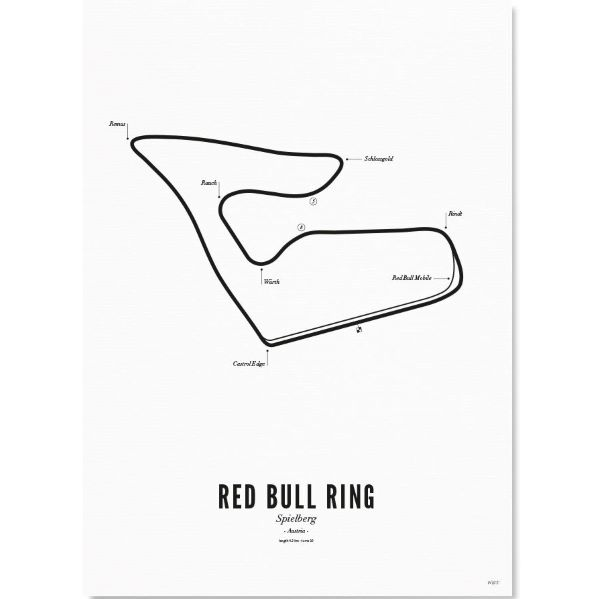 Red_Bull_ring-wit1