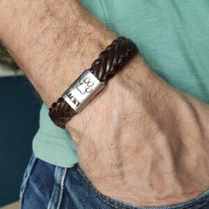 armband mannen