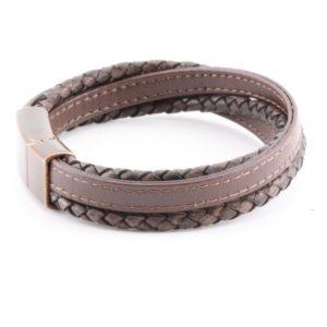 combi_armband